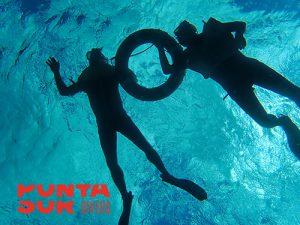 snorkel-tour-1